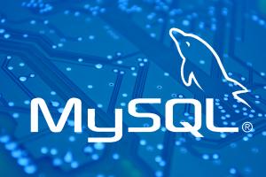 Backup Mysql database menggunakan package mysqldump