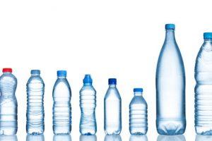 Toko Botol Plastik Terbaik Hanya di Warung Botol