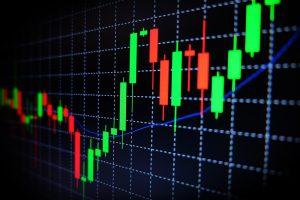 Tips Trading Forex Bagi Para Trader Pemula