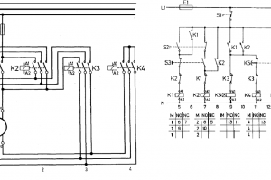 Manfaat Penggunaan Wiring Diagram untuk Instalasi Listrik Rumah