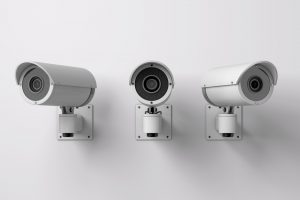 Jasa Pasang CCTV Murah, Terpercaya, Berkualitas, & Bergaransi