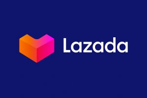 Lazada PayLater